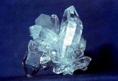 cristalli di quarzo - Cerca con Google