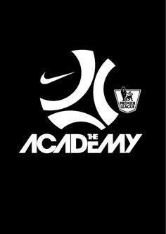 nike academy - Google Search