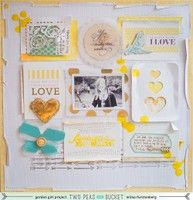A Video by Wilna from our Scrapbooking Gallery originally submitted 02/19/13 at 09:06 AM