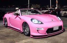 """Résultat de recherche d'images pour """"sexy car"""""""