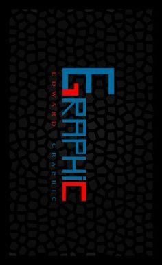 My logo #logo #desing #graphic
