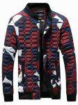 http://www.gearbest.com/men-s-jackets-coats/pp_523467.html