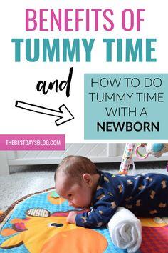 Newborn Baby Tips, Newborn Schedule, Newborn Care, Newborn Activities, Baby Programs, Baby Baby Baby Oh, Baby Tummy Time, Baby Life Hacks, Baby Growth