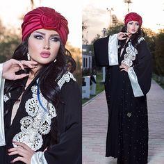 من جلسة تصوير محل عبايات دار الدلال @ daraldalal_ مع الموديل الجميلة الدانه @aldanah_model canon #kuwait #fashion #ksa #qatar #bahrain #dubai #oman #event #uae #q8 #kw #kuwaiti #تصميم #kwt #موديل #فن #nikon #kuwaiti #sun #p2bk #الكويت #يوسف_الهولي #b | Flickr - Photo Sharing!
