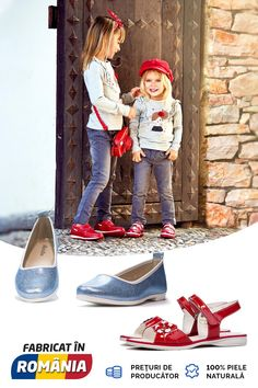 Yoga Tips, Natural Skin, Footwear, Romania, Children, Confidence, Leather, Delivery, Outfits