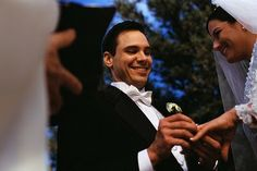 25 smart questions to ask your wedding officiant