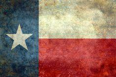 """Texas"" by Bruce Stanfield  http://www.threedaygallery.com/texas.html #fineArtprints #art #dailydeal #artforsale #threedaygallery #parodies #scream #starbucks"