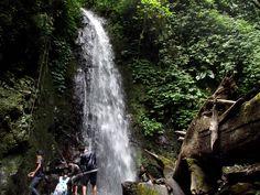 Ini dia daftar tempat wisata paling indah di Kab. Kuningan. Ayo enjoy Kuningan.