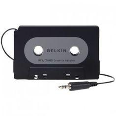 mp3-cd-md-cassette-adptr-32982-280x280.jpg