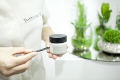 Perricone Md, Diffuser, Pictures, Xmas