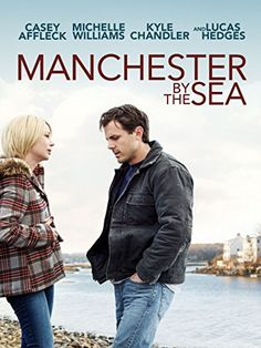 Manchester By The Sea - http://moviesandcomics.com/index.php/2017/05/20/manchester-by-the-sea/