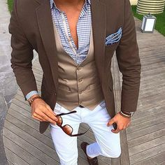 "Fashiorismo | Men's Fashion på Instagram: ""Follow for more fashion @MensFashions @MensFashions @MensFashions Cc:@tufanir"""