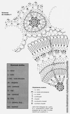 http://crochetpedia.blogspot.com/2013/07/doily-patterns.html