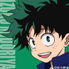 Tsuyu Asui, Boku No Hero Academia, My Hero Academia Manga, Naruto Vs Sasuke, Reservoir Dogs, List Of Characters, Hero Academia Characters, Anime Characters, Mandalay