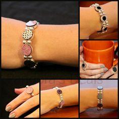 1b328fd2bafd8 ULINX Magnetic Jewelry  One Bracelet