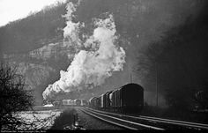 RailPictures.Net Photo: 41 1005 Deutsche Reichsbahn Steam 2-8-2 at Kahla, Germany by J Neu, Berlin