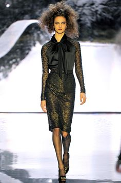 Badgley Mischka... Love this designer!  i window shop everytime i drive by on my way to work