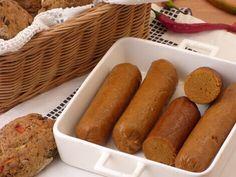 Paleo, Keto, Recipe Box, Vegan Recipes, Vegan Food, Izu, Sweet Potato, Healthy Life, Tahini