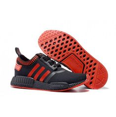 Adidas Originals NMD Runner Boost Shoes - Buy Adidas Shoes at best price of Rs 4299 /pair from Gera Creations. Also find here related product comparison. Women's Shoes, New Nike Shoes, New Jordans Shoes, Adidas Shoes, Adidas Nmd Kids, Adidas Nmd Boost, Adidas Football, Adidas Nmd Primeknit, Nmd Adidas