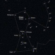 free orion images | Datei:Sternbild Orion.jpg – Wikipedia