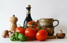 Alimentos naturales que pueden ser muy dañinos - i vesko