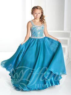 preteen Pageant Gowns | ... pageant, preteen pageant, preteen ...
