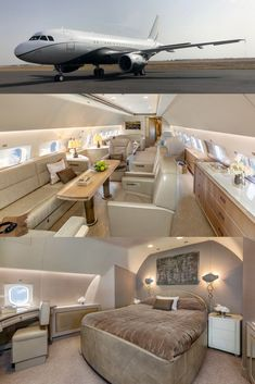 Private Jet Discover 2011 Airbus for Sale Jets Privés De Luxe, Luxury Jets, Luxury Private Jets, Private Plane, Luxury Yachts, Luxury Homes Dream Houses, Luxury Life, Luxury Living, Private Jet Interior