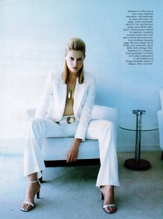 bazaar_us_december_1996_Annie Morton