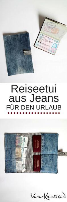 212 besten Jeans Upcycling nähen Bilder auf Pinterest in 2018 | Old ...
