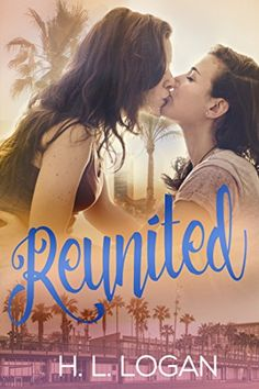 """Read """"Reunited Lesbian Romance"""" by H. Logan available from Rakuten Kobo. Everyone on the planet knows the CEO of BluTech's name. Taylor is rich, successful and famous—but that mean. Romance Movies, Romance Books, Bloomington Movie, Film Books, Book Club Books, Pitch Perfect Book, Twilight Pictures, Good Movies To Watch, English Movies"""