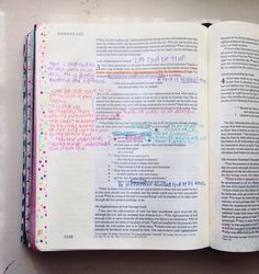 I Finally Fell in Love with Bible Studying. How I Finally Fell in Love with Bible Studying.How I Finally Fell in Love with Bible Studying.