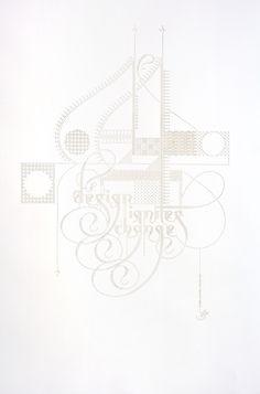 bantjes_2008_design-ignites-1