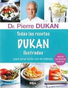con Dukan /Come bien con Dukan /bien con Dukan /Come bien con Dukan / Do's & Dont's on How to Boost Your Milk Supply Healthy Living Tips, Healthy Life, Healthy Eating, Healthy Food, Menu Dieta, Diet Recipes, Healthy Recipes, Diet Books, Dukan Diet