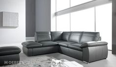 Sedací souprava s úložným prostorem Isaac Couch Sofa, Settee, Furniture, Home Decor, Decoration Home, Couch, Room Decor, Home Furnishings, Sofa