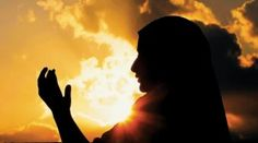 Dua To Stop Negative Thoughts  If you are one of them who is suffering from the various negative thoughts and do not have any control on the negative thoughts, using the Dua can be proved the strong remedy to stop all kinds of negative thoughts.  http://www.duaforsuccess.com/dua-to-stop-negative-thoughts/
