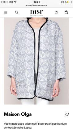 5ba7a5cfe30ea 21 meilleures images du tableau Veste - jacket   Jacket, Jackets et Autumn  fashion