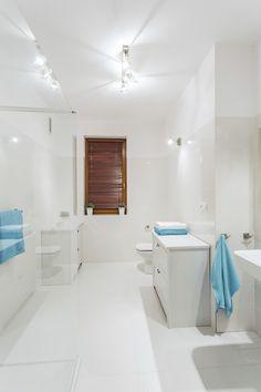 Delta Bathroom Lighting delta light puk | ideas for the house | pinterest | delta light