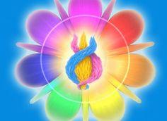 Equilibra la Llama Trina