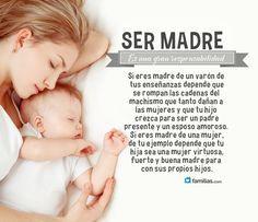 Ser Mama De Un Varon Frases Pinterest Baby Mom Y Sons