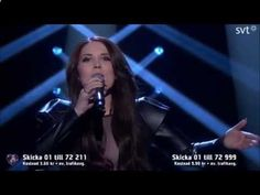 Ellen Benediktson - Insomnia (Melodifestivalen 2015) - Learn How to Outsmart Insomnia! CLICK HERE! #insomnia #insomniaremedies #sleeplessness Performance of Insomnia by Ellen Benediktson in the third semi-final of Melodifestivalen 2015, where it failed to qualify by getting the fifth place. The song was written and composed by Ellen Benediktson and... - #Insomnia