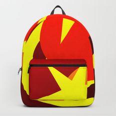 Sirius Backpacks