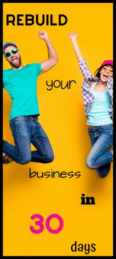 How to build a business in 30 days.Imagine you lose everything , how will you build a profitable business with only an internet connection and a funnel? Find out how, click the link. Make Money From Home, Way To Make Money, Make Money Online, Work From Home Business, Starting Your Own Business, Passive Income Opportunities, Losing Everything, Working Moms, How To Better Yourself