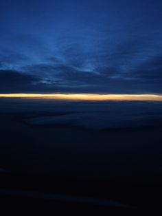 Napfelkelte Air Image, Airplane View, Sunrise, Celestial, Outdoor, Outdoors, Sunrises, Outdoor Games, Sunrise Photography