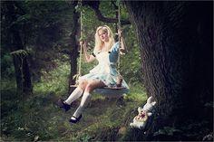 ... Alice's Adventures in Wonderland ... von Abramis