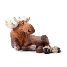 Mitch, Laying Moose Figurine Unknown,http://www.amazon.com/dp/B00I0BD6DY/ref=cm_sw_r_pi_dp_7DZrtb1A2AVMACYH