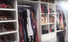 closet nah cardoso - Pesquisa Google