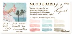 Moodboard-July-Aug