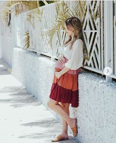Josie Bates, Cute Pregnancy Photos, Bates Family, Family Events, Midi Skirt, Tulle, Product Launch, Summer, Photo Ideas