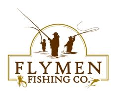 fly fishing window decals - Google Search