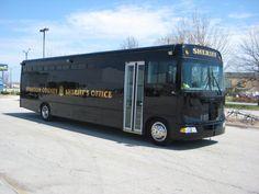 seattle transit memorial day